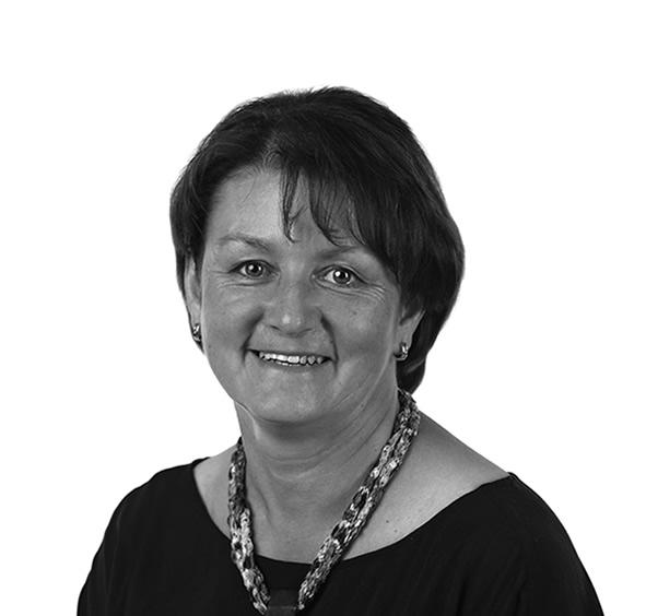 Brigitte Hopfensitz