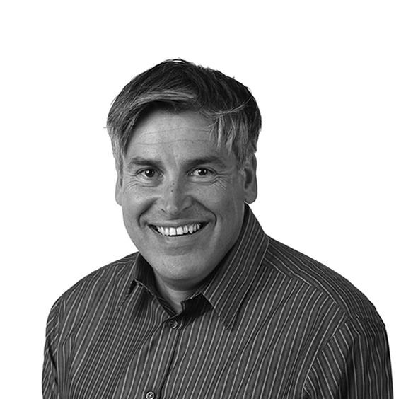 Hans-Jürgen Ocker