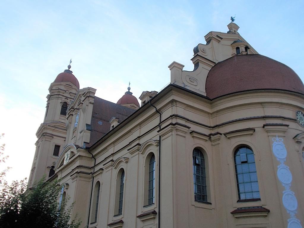 EL_Kirche