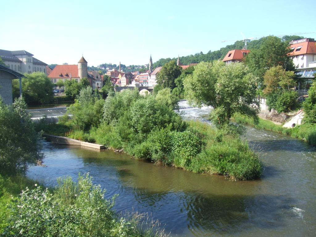 SHA1502_Weilerwiesen