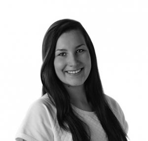 Stefanie Schleicher