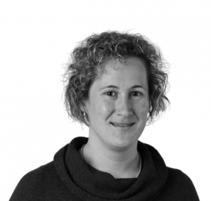 Birgit Geiß